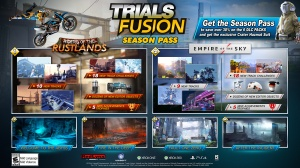 TrialsFusion-DLC-Rustlands1