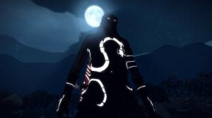 TwinSoulsThePathOfShadows-2