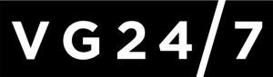 vg247-logo
