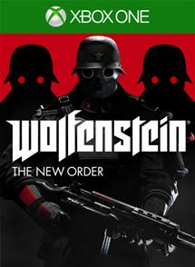 wolfenstein-boxart
