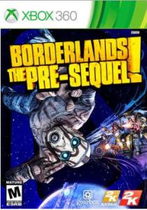 borderlands-presequel-box