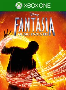 DisneyFantasia-Box