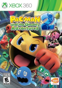 pacman-ghostlyadventure2-box