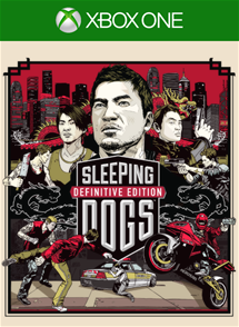 SleepingDogs-Box
