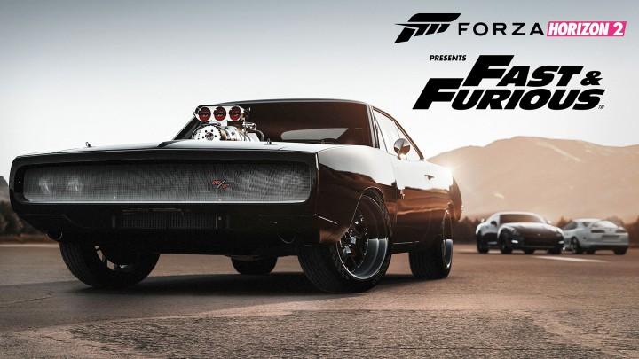 Spire_VisualID_ForzaHorizon2