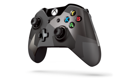 XboxOne_WirelessController_CovertForces