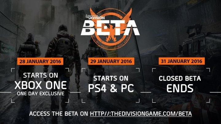 thedivision-beta