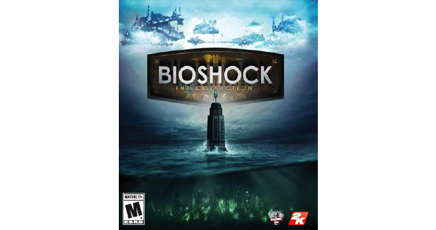 bioshock-the-collection-boxart